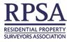RPSA logo