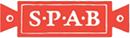 SPAB logo
